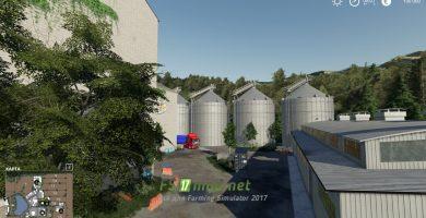 fsScreen_2021_04_02_15_44_35_Fs2019