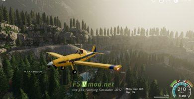 fsScreen_2021_04_09_09_34_29_Fs2019