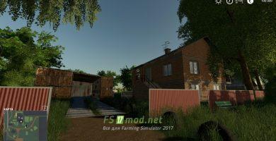 fsScreen_2021_05_24_16_42_19_Fs2019