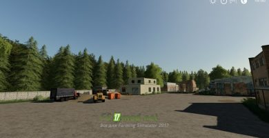 fsScreen_2021_05_24_16_43_09_Fs2019