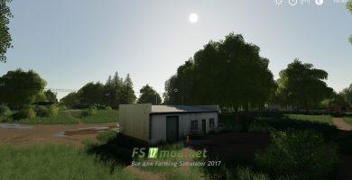 fsScreen_2021_05_24_16_43_41_Fs2019