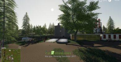 fsScreen_2021_06_27_11_08_21_Fs2019