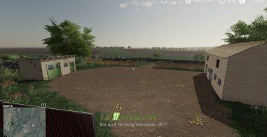 fsScreen_2021_09_11_11_46_53_Fs2019