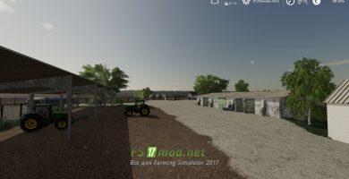 fsScreen_2021_09_11_11_47_57_Fs2019
