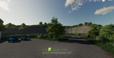 fsScreen_2021_09_11_12_10_35_Fs2019