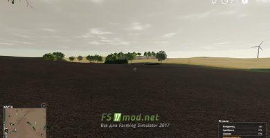 fsScreen_2021_09_30_11_13_49_Fs2019