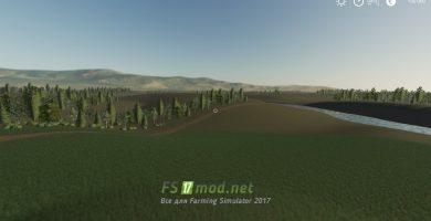 fsScreen_2021_10_08_11_46_27_Fs2019