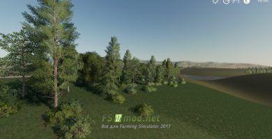 fsScreen_2021_10_08_11_46_57_Fs2019