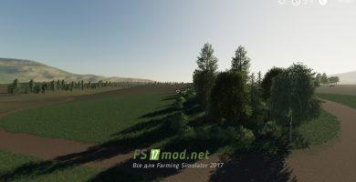 fsScreen_2021_10_08_11_47_38_Fs2019