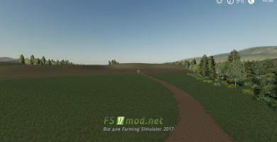 fsScreen_2021_10_08_11_48_15_Fs2019