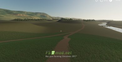 fsScreen_2021_10_08_11_48_37_Fs2019