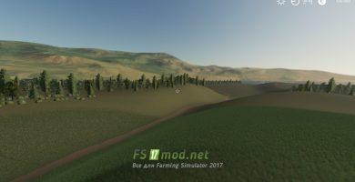 fsScreen_2021_10_08_11_48_59_Fs2019