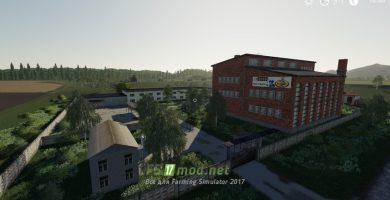 fsScreen_2021_10_08_12_03_39_Fs2019
