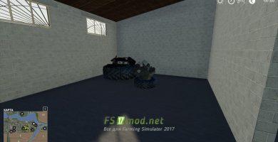 fsScreen_2021_10_08_12_33_19_Fs2019