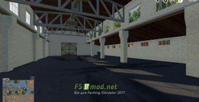 fsScreen_2021_10_08_12_33_22_Fs2019