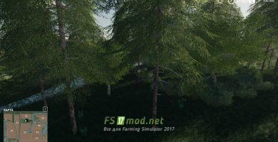 fsScreen_2021_10_08_12_33_34_Fs2019