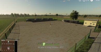 fsScreen_2021_10_10_13_08_15_Fs2019
