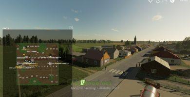 fsScreen_2021_10_10_13_08_32_Fs2019
